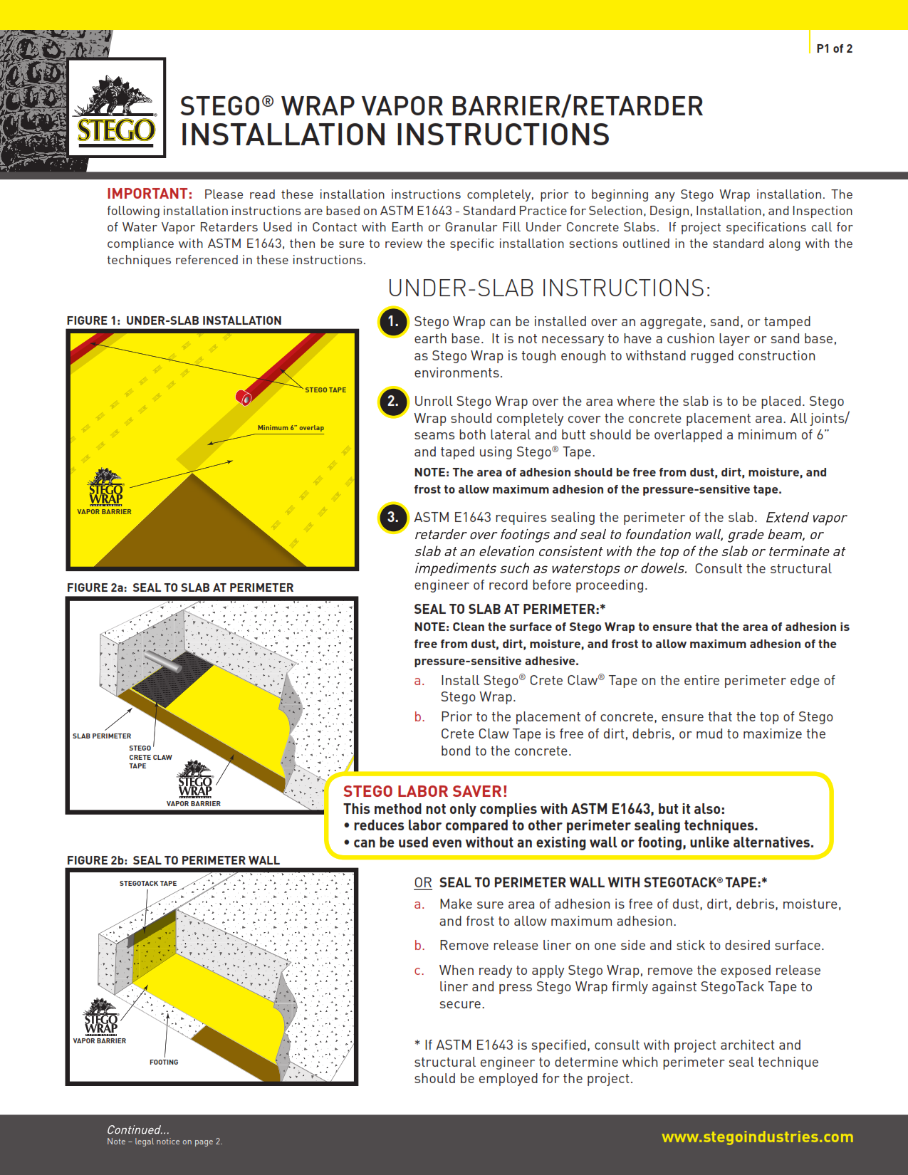 Stego-Wrap-Vapor-Barrier-Retarder-Installation-Instructions-1