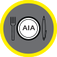AIA-Lunch-Learn