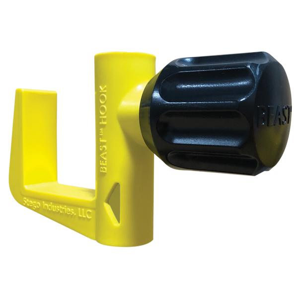 Beast-Hook-600x600