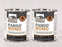 Pango-Bond-215x143