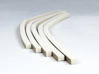 Pango-Sealant-Form-215x143