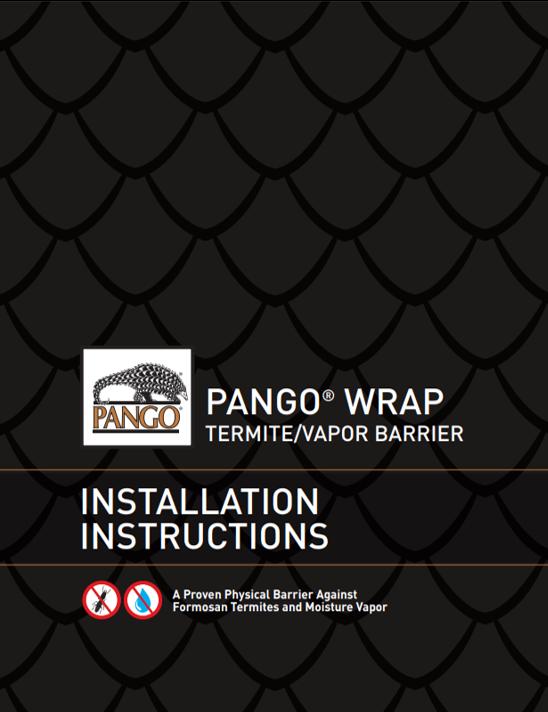 Pango-Wrap-Installation-Instructions-1275x1650