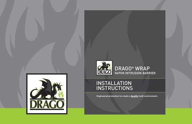 Drago-Wrap-Installation-Instructions