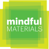 Mind Full Matirial Logo