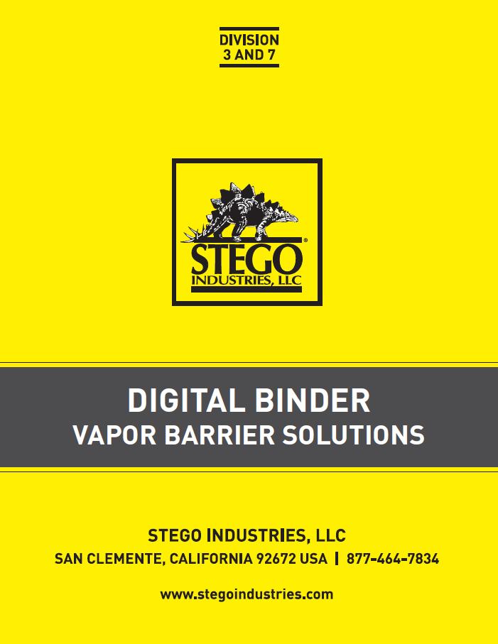 Stego-Binder-Cover-Slider-1