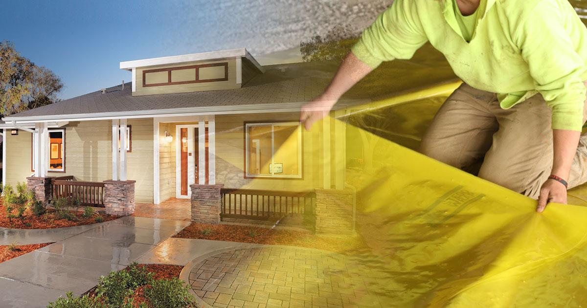 The-Secret-Below-Slab-Ingredient-to-a-Zero-Net-Energy-Home