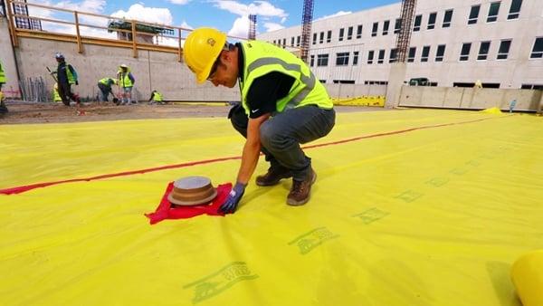 Mortenson-Construction-Stego-Installation-Support-Tom-Marks-1