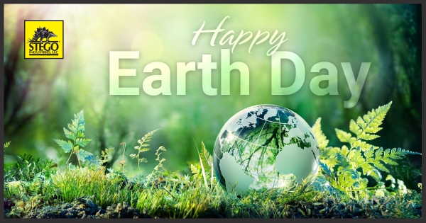 Stego-Celebrates-and-Shares-Commitments-on-Earth-Day-2021