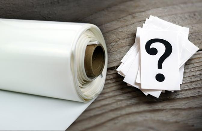 StegoCrawl-3-Questions-672x436