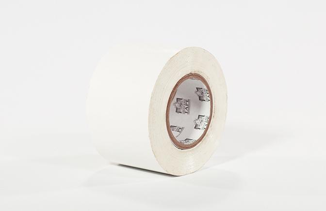 StegoCrawl-Tape-672x436