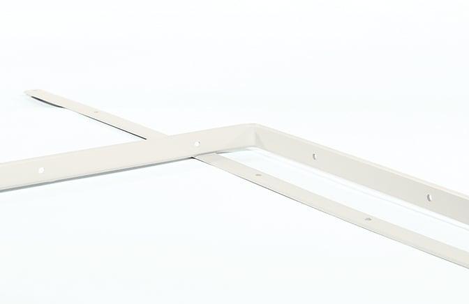StegoCrawl-Term-Bar-672x436