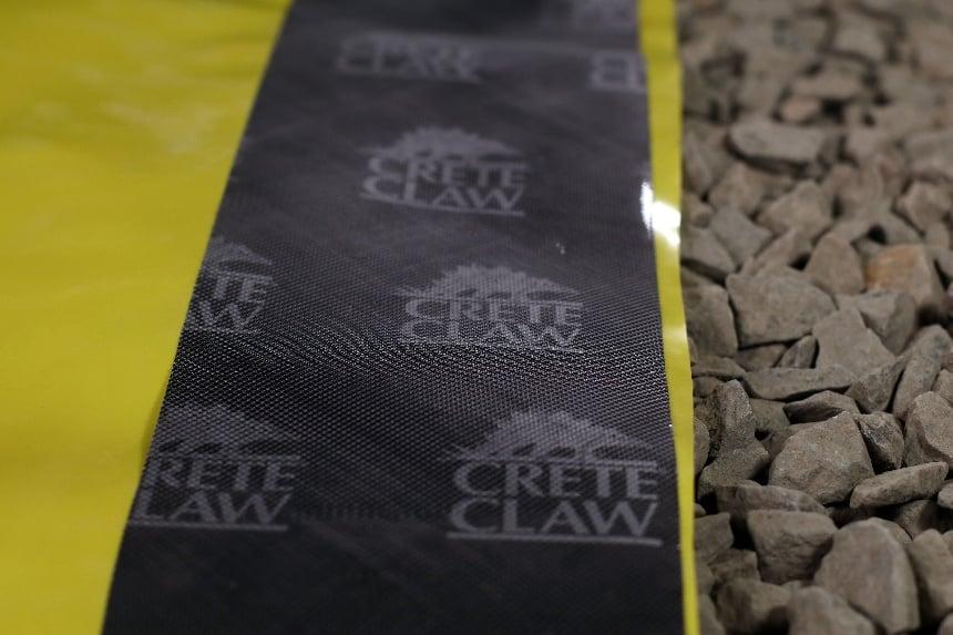 Stego-Crete-Claw-Field-02.jpg