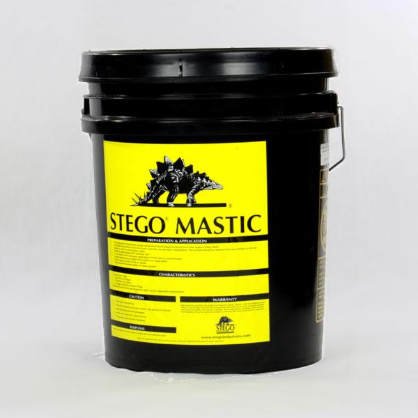 Stego-Mastic-Studio-01.jpg