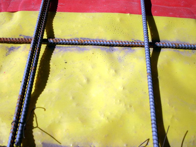 Stego-Wrap-Field-04.jpg