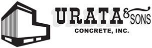 Urata & Sons Concrete, Inc.