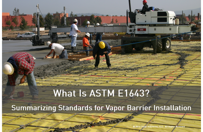 What is ASTM E1643 article.png