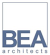 be-architects-image